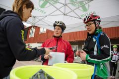 Rättviksjakten 2017 top 200-110