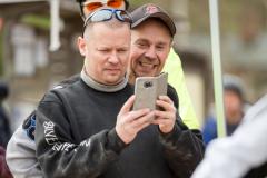 Rättviksjakten 2017 top 200-121