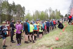 Rättviksjakten 2017 top 200-128