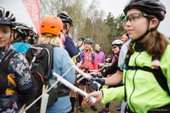 Rättviksjakten 2017 top 200-134