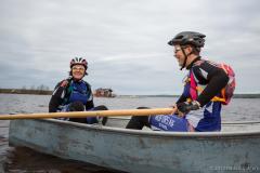 Rättviksjakten 2017 top 200-166b