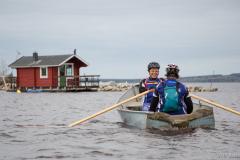 Rättviksjakten 2017 top 200-167