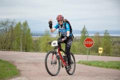 Rättviksjakten 2017 top 200-174