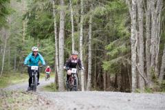 Rättviksjakten 2017 top 200-176