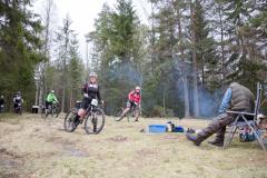 Rättviksjakten 2017 top 200-178