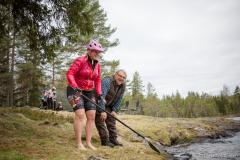 Rättviksjakten 2017 top 200-180