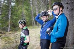 Rättviksjakten 2017 top 200-184