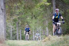 Rättviksjakten 2017 top 200-188
