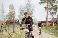 Rättviksjakten 2017 top 200-208
