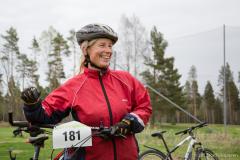 Rättviksjakten 2017 top 200-245
