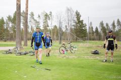Rättviksjakten 2017 top 200-247