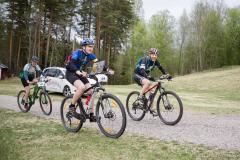 Rättviksjakten 2017 top 200-257