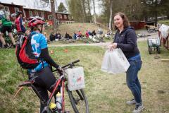 Rättviksjakten 2017 top 200-263