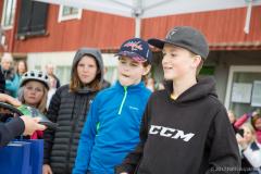 Rättviksjakten 2017 top 200-283