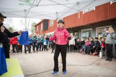 Rättviksjakten 2017 top 200-285