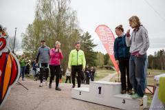 Rättviksjakten 2017 top 200-293