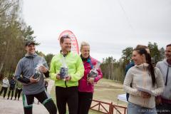 Rättviksjakten 2017 top 200-296