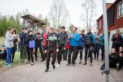 Rättviksjakten 2017 top 200-298