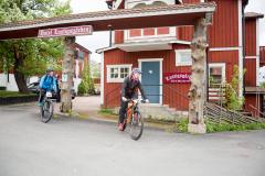 Rattviksjakten2019-0873