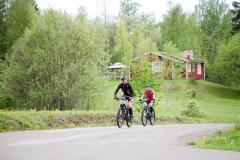 Rattviksjakten2019-0881