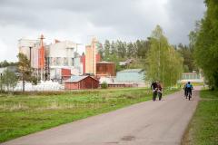 Rattviksjakten2019-0900